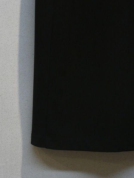 Luna/ルナ ジャージーフレアスリーブワンピース ・ F-5435 [送料無料]
