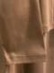 『ゆうパケット対応』 MIDIUMISOLID/ミディウミソリッド クルーネックバックロングプルオーバー ・  3-112312