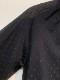 Crespi/クレスピ スノーカットモックネックプルオーバーブラウス ・ 304-9011 [送料無料]