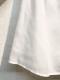 lelill/レリル ハイネックギャザー2wayシャツ ・ 591-0271113 [送料無料]