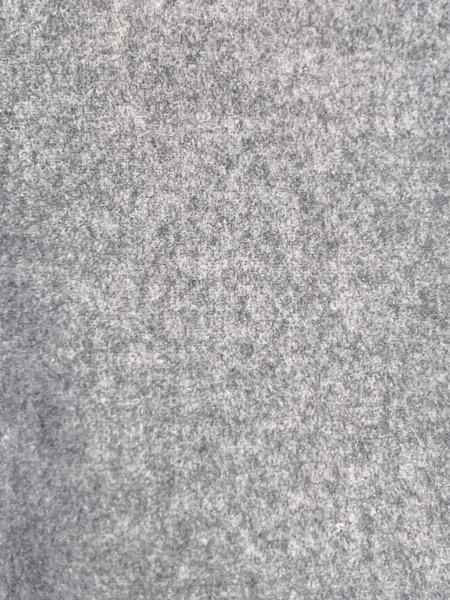 MIDIUMISOLID/ミディウミソリッド  スタンドカラージップジャケット ・ 4-170212 [送料無料]