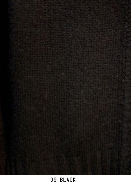 maomade/マオメイド  シェパードニット Vネックカーディガン ・ 041164 [送料無料]