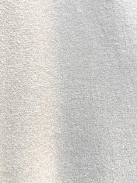 MICHEL BEAUDOUIN/ミッシェルボードワン マシュマロフリース ダブルボタンチェスターコート  ・ MB-B3002 [送料無料]
