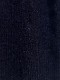 JAMESCHARLOTTE/ジェームスシャルロット   ROLL-NECK L/SL HEM CONTRAST PULLOVER ・ SNJC1252L [送料無料]