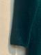SALE maomade/マオメイド  ヤクフィールVフードニットワンピース ・ 051115