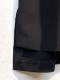 SALE 『ゆうパケット対応』 yangany/ヤンガニー ライトツイル バッククロスプルオーバー  ・ F-5778