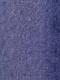 Vent d'ouest par Le minor/ヴァンドゥエスト・パー・ルミノア  リファインシャンブレービエラ ラップワイドパンツパンツ ・ EL36021 [送料無料]