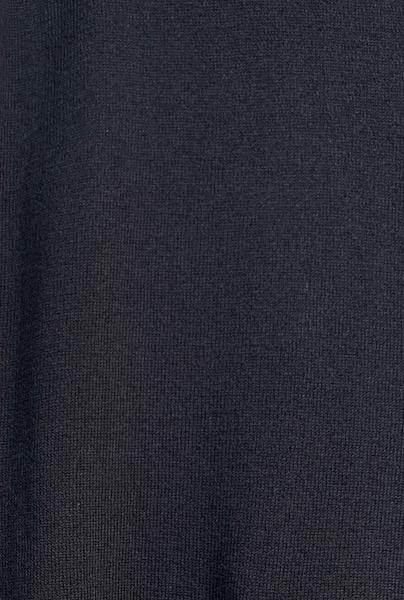 TANG/タング  コットン・カシミアニットチュニック  ・ 1820500 [送料無料]