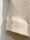 SOIL/ソイル PLAIN SWEAT HOODED CARDIGAN ・ GNSL20531 [送料無料]