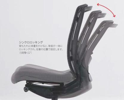 【送料無料】オフィスチェア FCM-8チェア 【背部メッシュ仕様】 おすすめ品