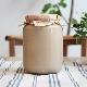 穀物コーヒー 豆乳プリンL瓶
