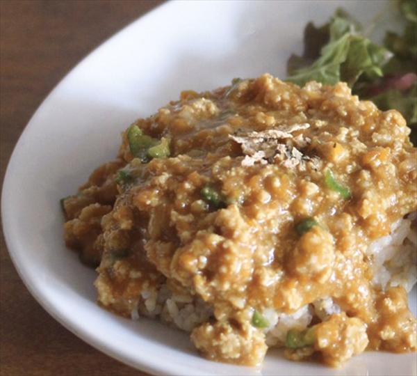 澤孝カレー(8食分)