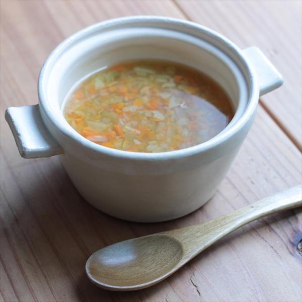 重ね煮野菜(デトックス)スープ(14食分)