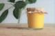 【10月限定】カボチャの豆乳プリン(M瓶)