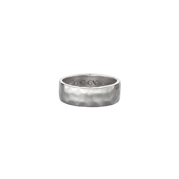 スターリングコレクション シルバー925リング/指輪 R-110-S