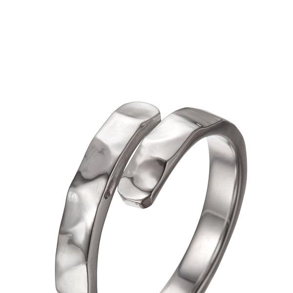 スターリングコレクション シルバー925リング/指輪