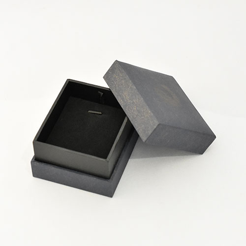 収納 プレゼントギフトボックス BOX-16-S