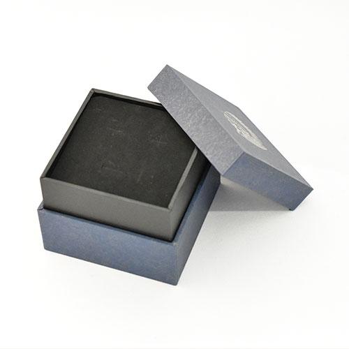 収納 プレゼントギフトボックス BOX-17-S