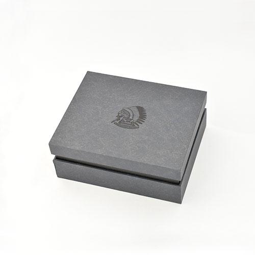 収納 プレゼントギフトボックス