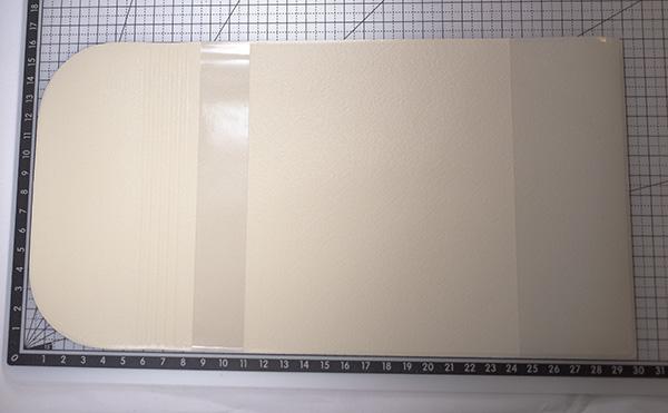 フルカラー印刷 ブックカバーA6サイズ(文庫本)