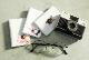カードケース(10枚収納可能、DS合皮生地)