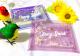 <EVENT>ポケット印刷 ラージポケットポーチ(グリッター変更可能、透明生地ポケットに印刷)