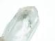 AR0009F ホーランダイトスタークォーツ(稀少石) 原石 マダガスカル産