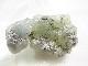 GA00157F プレナイト原石