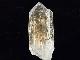GAJ0006F ナミビアクリスタル 原石(ナミビア産)
