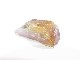 AR00010F アキシナイト 稀少原石 タンザニア産