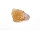 AR00011F アキシナイト 稀少原石 タンザニア産