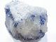 GA00063K デュモルチェライトインクォーツ 原石
