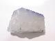GA00064K デュモルチェライトインクォーツ 原石