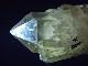 GKM0019F 天然シトリンカテドラル 原石