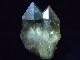 GKM0018F 天然シトリンカテドラル 原石
