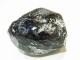 GKM0024F オブシディアン 原石