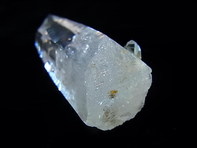 GKM0009F レムリア水晶 原石