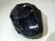 GKM0025F オブシディアン 原石