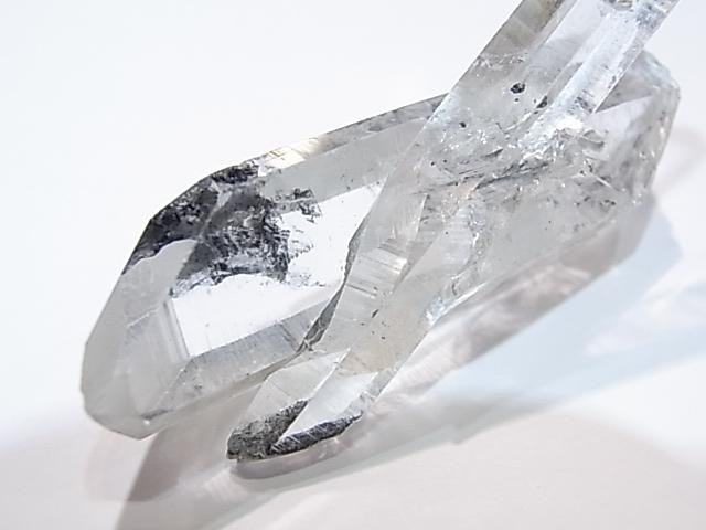GA00067K チベットクォーツ(稀少石) 原石