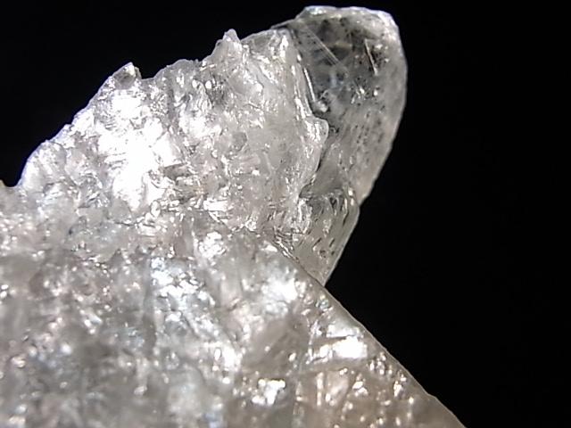 GA00069K セレナイト 原石
