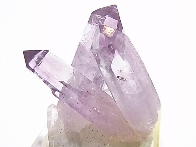 GA00082K ベラクルスアメジスト 原石 メキシコ産