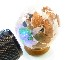 【セール対象外】 PAJ0009F ウィルマイト(ニュージャージー産) 丸玉
