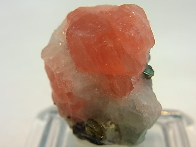 GK00026F インカローズ原石