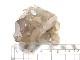 GA00073K モンブラン水晶 フランス産 原石