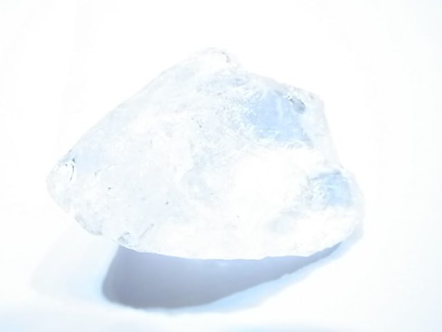 GAJ0004F サウラライト・アゼツライト(ニュージーランド・アゼツライト) 原石