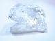 GAJ0005F サウラライト・アゼツライト(ニュージーランド・アゼツライト) 原石