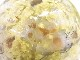CA00070F グリーンオパール 丸玉 マダガスカル産
