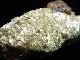 AR0002F カヤナイト、スぺサルタイトガーネット 原石 タンザニア産