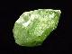AR0004F スフェーン(稀少石) 原石 タンザニア産