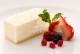 北海道チーズケーキ ニューヨークタイプ240g 【冷凍】